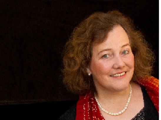 Gabi Schroeter